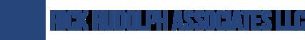 Rick Rudolph Associates LLC